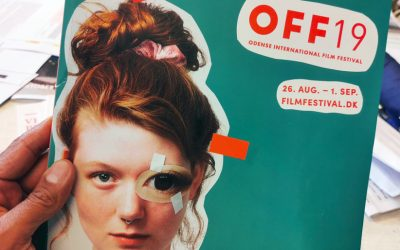 OFF19 – Odense International Film Festival