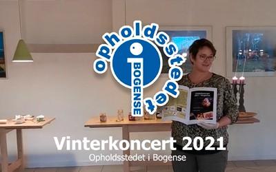 Besøg hos Odense Renovation